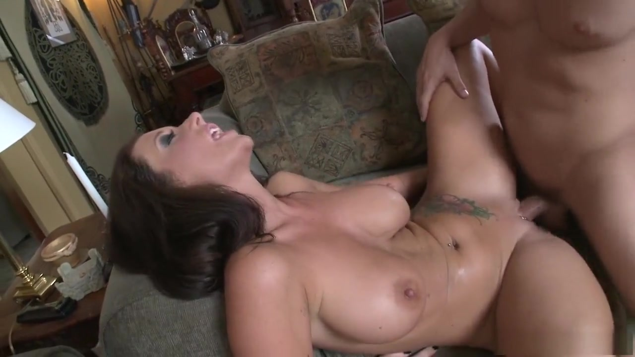 best pornstar jayden jaymes big boobs crazy, brunette porn scene