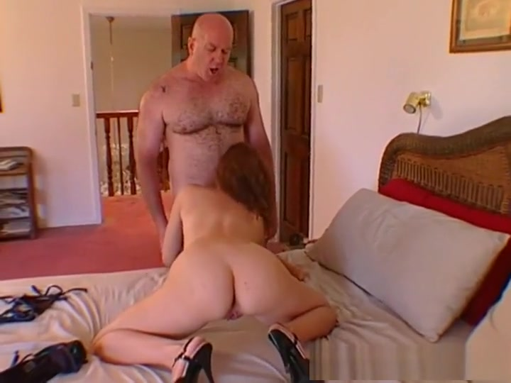Video 305346704: gwen summers, ball slapping cum, balls slapping pussy, dick slapping pussy, horny dildos toys, big balls slapping, pornstar dildo, mouth slapping, cum inside tight pussy, takes dick balls, pussy clitoris, toys facial, toy head, red toy