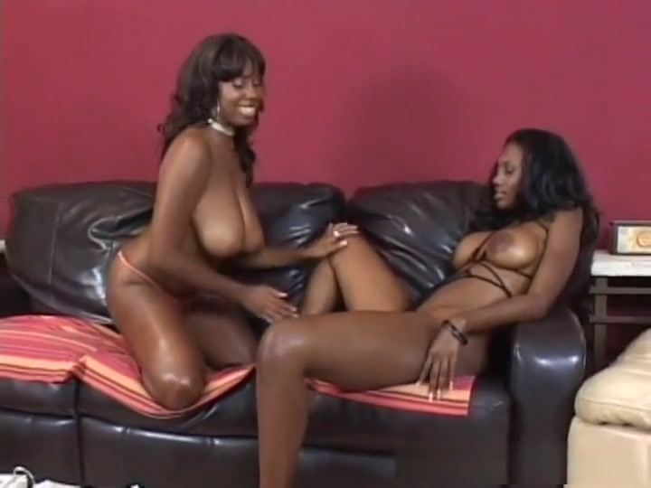 crazy pornstars nyomi banxxx and candace von in amazing brunette, blowjob porn movie