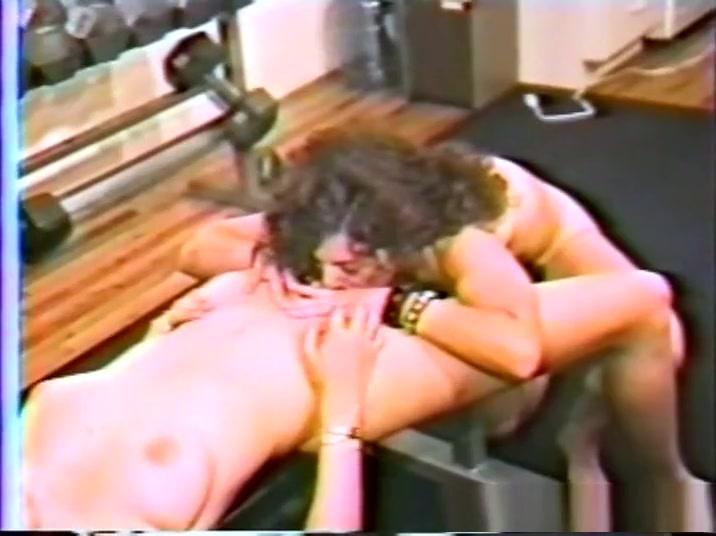 karščiausias pornstar į nuostabų dildo / žaislai, brunetė xxx filmas