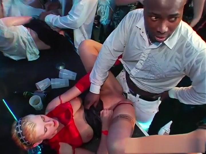 best fatty pornstars, defrancesca gallardo and billy rise in crazy group sex, interracial adult movie