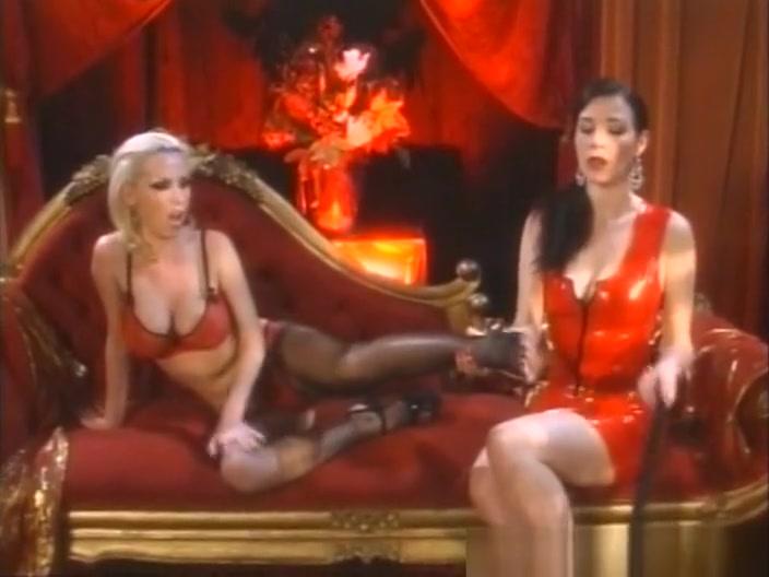 pasakų porno žvaigždė neįtikėtini blowjob, lesbiečių suaugusiųjų video