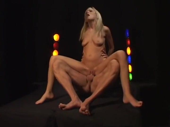 najtoplijeg pornstar hillary scott na najbolji koledž, scena xxx lica