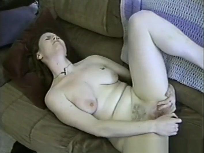 the hottest ashleigh pornstar rose in the best brunette, xxx amateur video