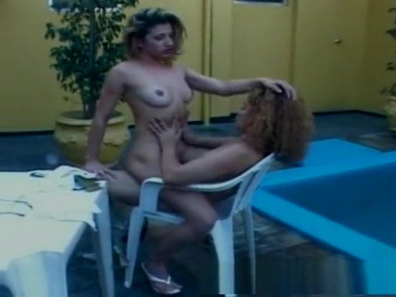 hottest pornstars aisha wiucife and luana martinelli in fabulous lesbian, masturbation porn music video