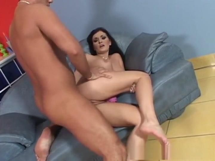 fantastisk pornstar lora svart i bästa ansiktsbild, brunett sexklipp