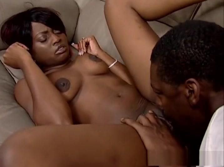 exotic pornstar jada fire in the hottest brunette, black and ebony xxx movie