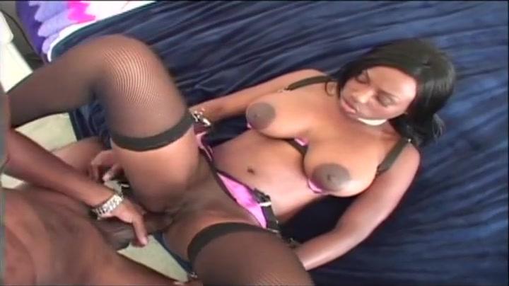 crazy pornstar jada fire in the fabulous brunette, lingerie sex video
