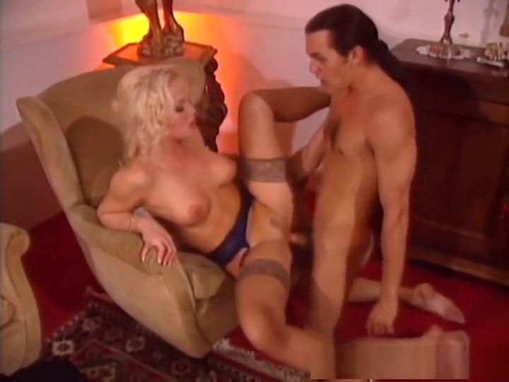 estrella porno cachonda silvia en grandes tetas locas, clip porno de sexo en grupo