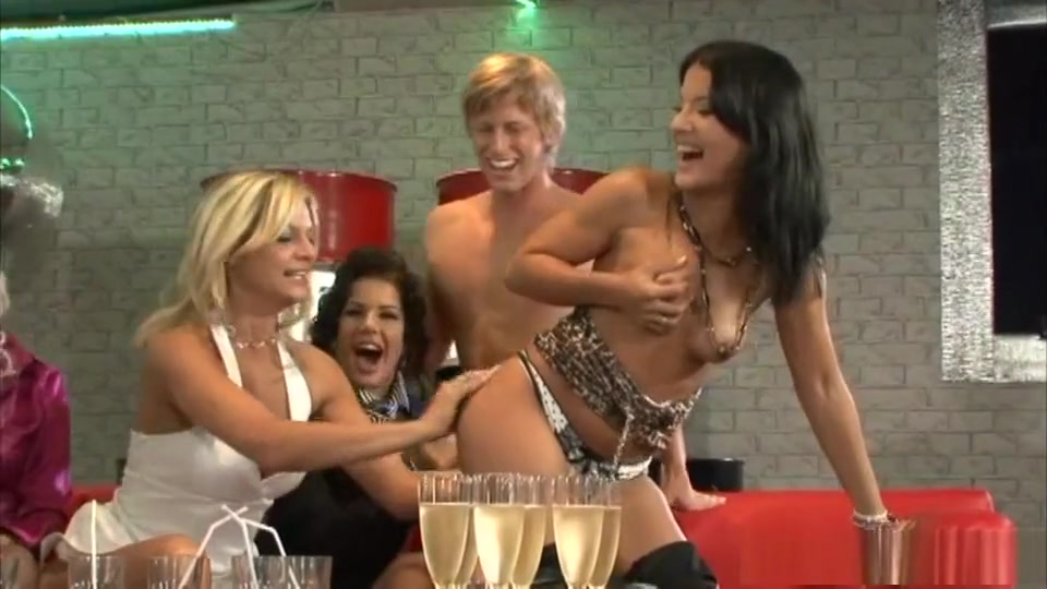 crazy pornstars eliss fire, carmen blue and cindy gold in best mature, blonde adult film
