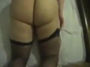 Video 313281904: amateur milf foot job, amateur milfs matures mom, cock foot job, friend foot job, guy foot job, milf family, lingerie milf