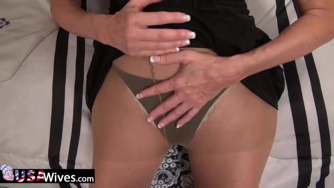 Video 316396104: hairy pussy solo masturbation, pussy fingering solo play, granny solo masturbation, lady solo masturbation, solo female masturbation, mature solo masturbation, solo masturbation hd, slim granny, blonde solo play