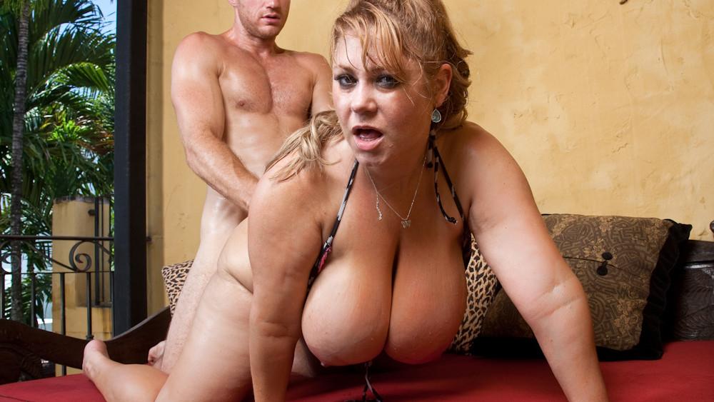 порно фото горячие мамочки