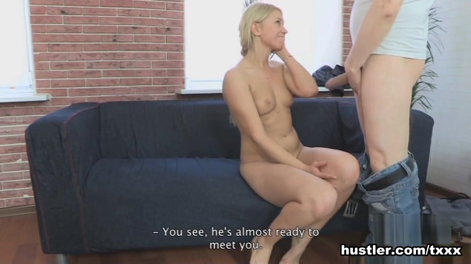 lindsey olsen in fresh porn pussies # 2 - hustler