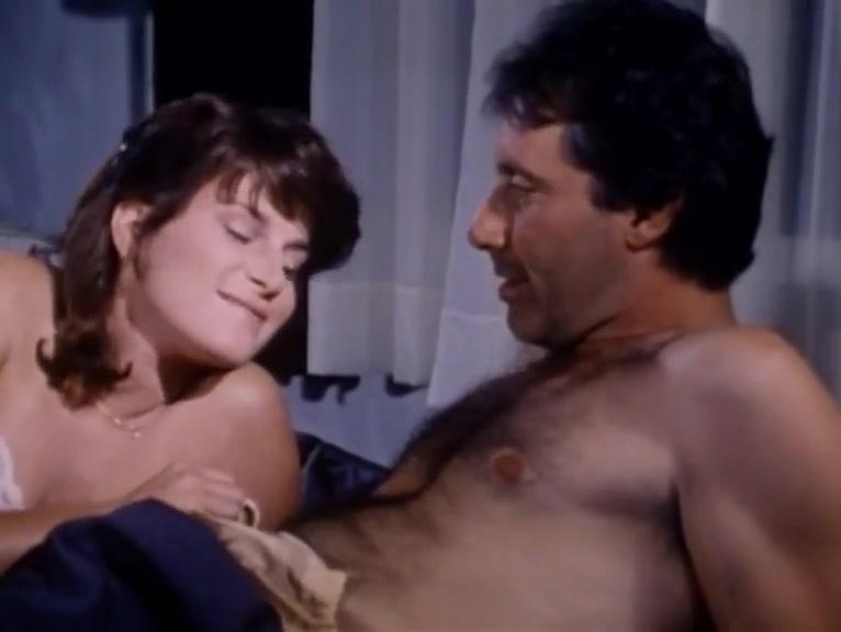cada mujer tiene una fantasía - 1984
