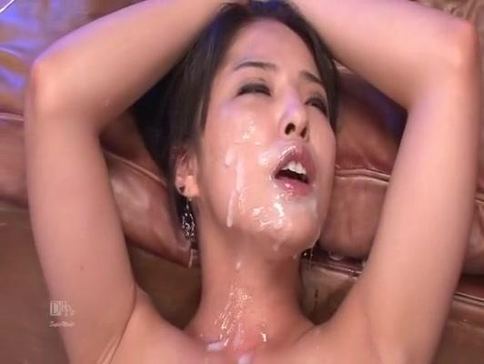 порно буккаке без цензуры фото