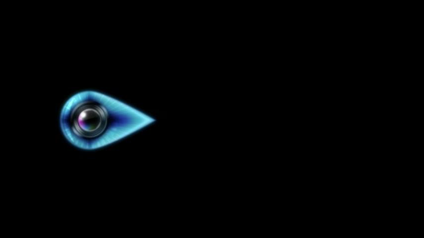 Alexis Adams in wild sex filmed in POV with 3D surround sound