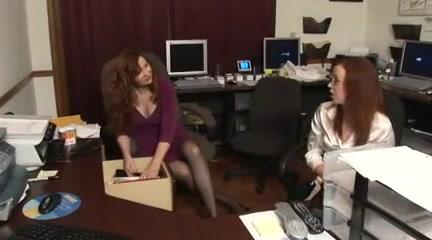 Lesbian Sex Video 1013