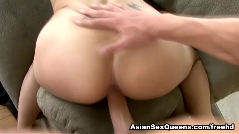 Jessica Bangkok in Asian Hardcore Scene