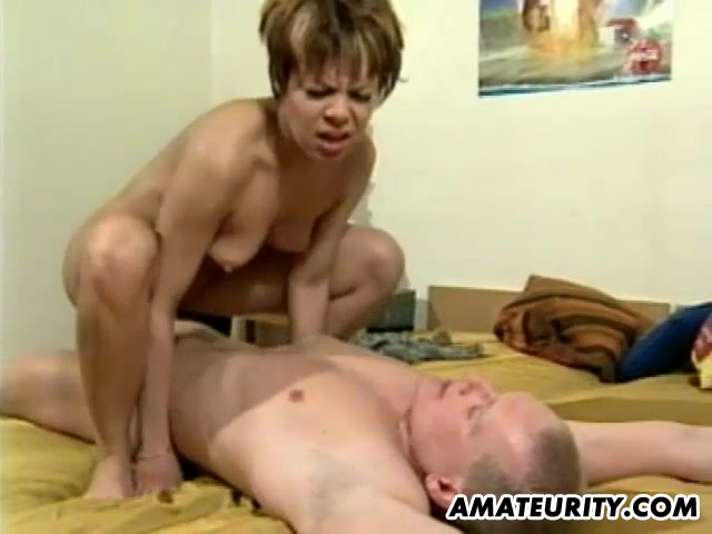 Video 69804504: milf homemade hardcore action, amateur milf homemade hardcore, amateur milf fuck cum, milf hardcore blowjob amateur, nasty milf amateur, amateur milf facial, milfs mouth cummed, milf fucked nicely