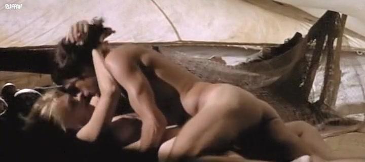 natasha henstridge - bela donna (1998)