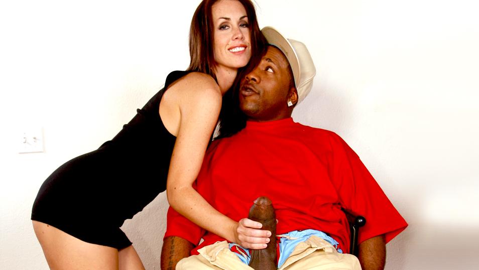 Video 331391304: shorty mac, interracial gonzo, skinny interracial, tits gonzo, skinny cock, skinny small tits, skinny big cock, skinny facial, best gonzo, skinny red head, hd skinny, pussy licking straight, guy licking pussy, licking black pussy, massive cock, pants licking, huge black pussy, pussy shot