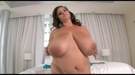 massage escort amager mature tits