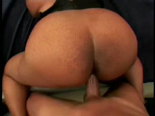 Big Momma! 7