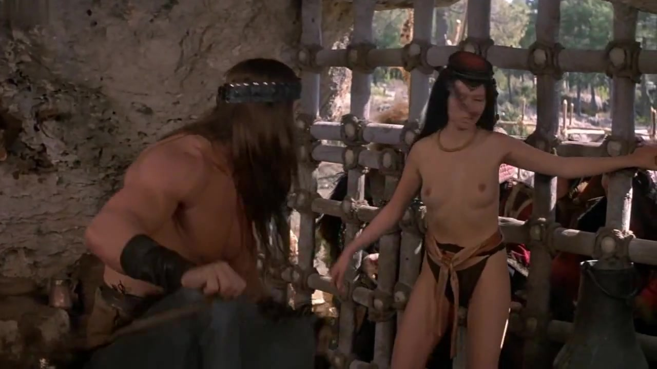 image Conan the barbarian clip1