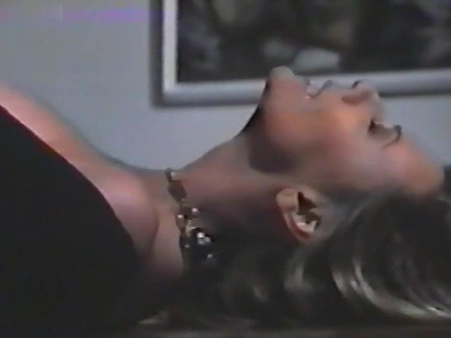 Serena Grandi,Unknown,Daniela Poggi in Strana Storia Di Olga O., La (1995)