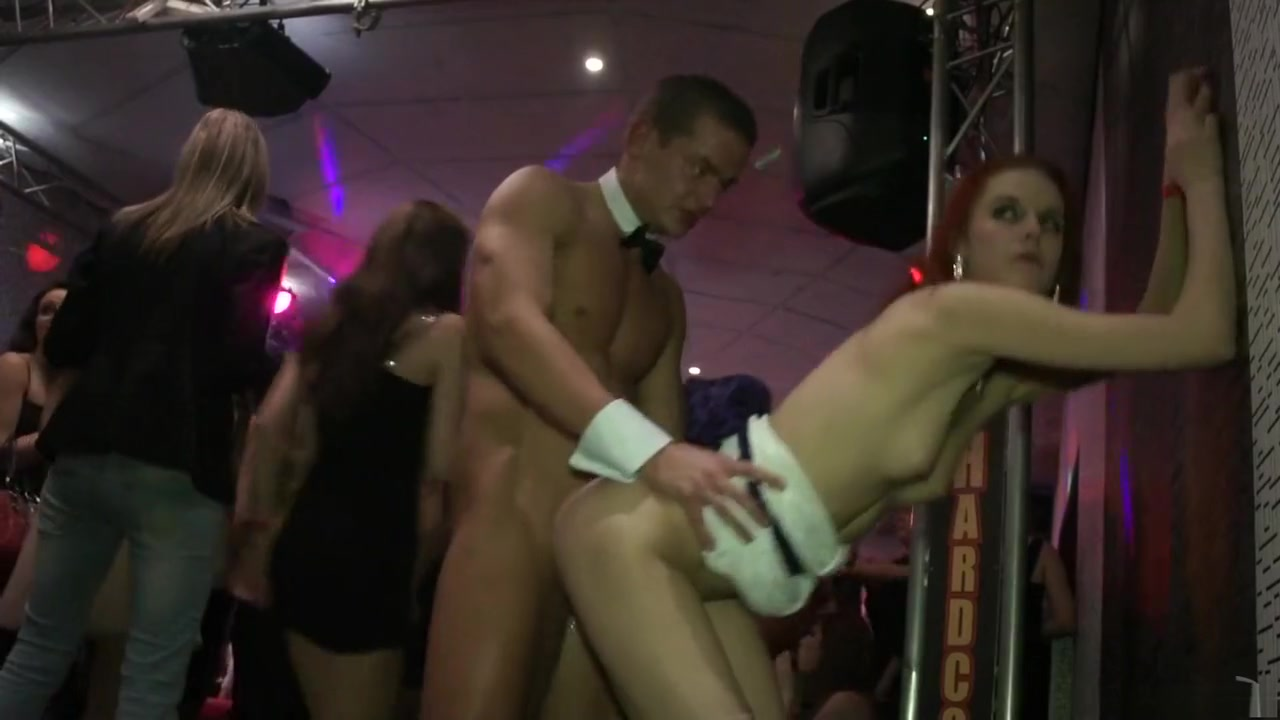 Video 336273404: bisexual chicks, straight bisexual, male strippers cock, women strippers, horny blonde pornstar, big tits group sex, big tits brunette sex, male stripper party, lingerie group sex, big tit red head, blonde big tits hd