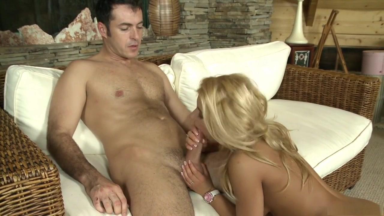 pornstar sexy nikky thorne in amazing creampie, xxx blonde scene