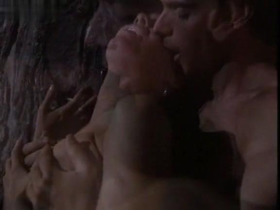 julie lynn rubin tits