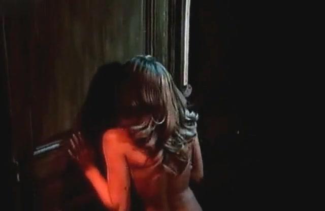 Karin Schubert in Punition, La (1973)
