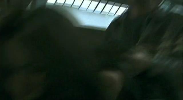Raffaela Anderson,Unknown,Karen Lancaume,Various Actresses in Baise Moi (2000)