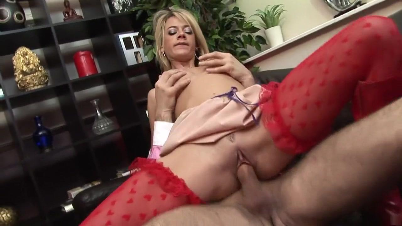 best pornstar chloe delaure in horny blowjob, adult facial scene