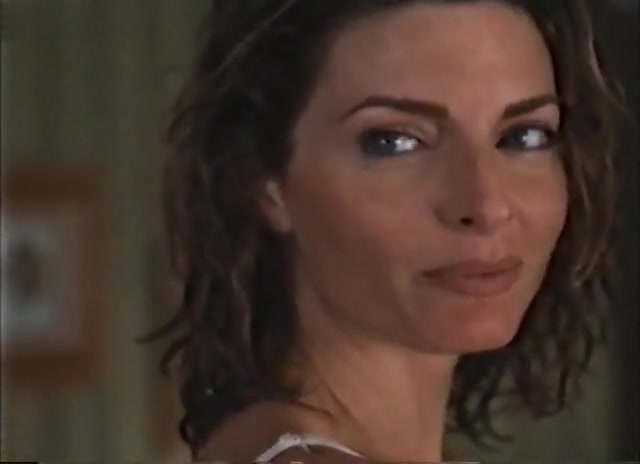 Joan Severance in Payback[1995] (1995)