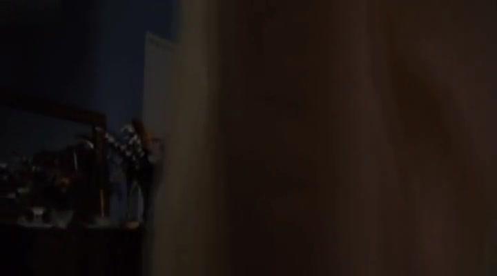 Alison Brie,Azalea Davila,Julie Costello,Shawnie Costello in Born (2007)
