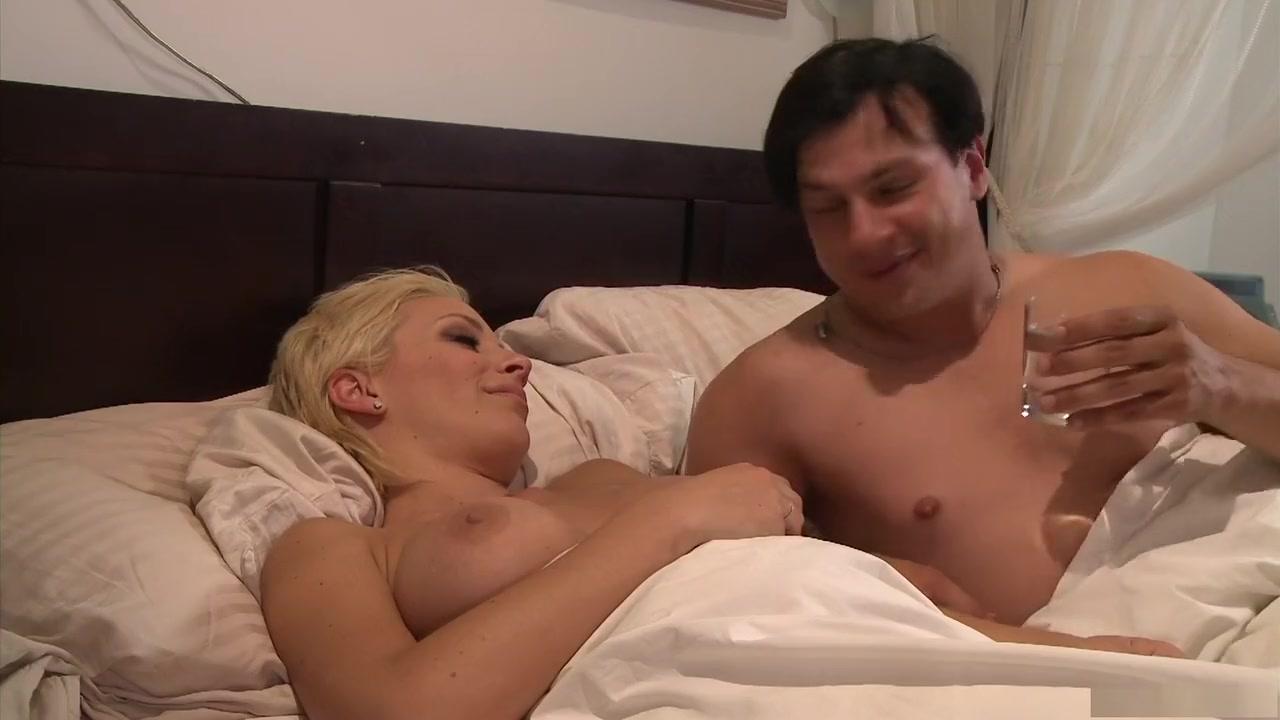 Crazy Pornstars April O'neil And Kagney Linn Karter In Exotic Blowjob, Brunette Porn Scene