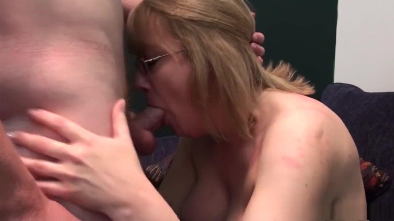 amazing pornstar molly adams in fabulous blonde, hd porn clip