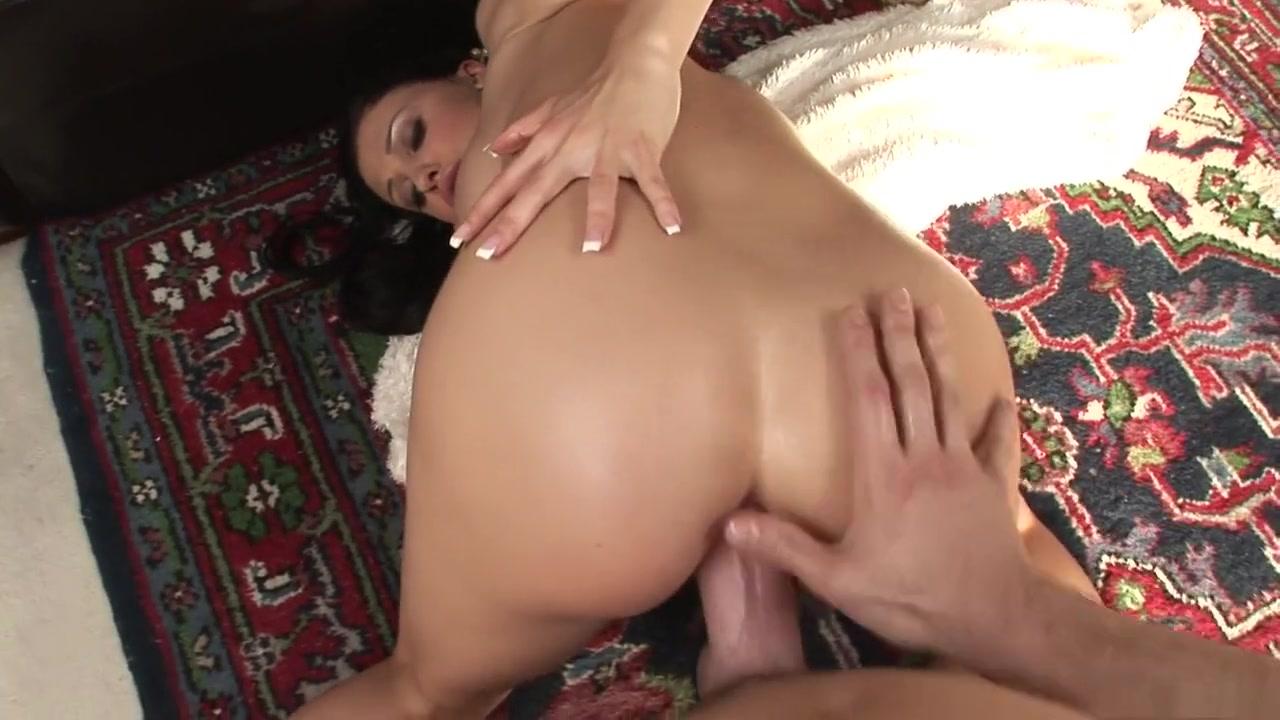 crazy pornstar aletta ocean in the hottest hd, big tits scene xxx