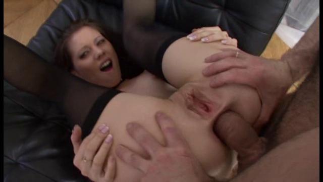 seks-s-analnimi-video