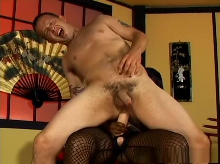 fabulous pornstar nyomi banxxx in the best dildos / toys, anal porn scene