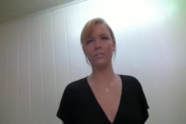 Hot  immature girlfriend enjoying anal sex like there is no the next day