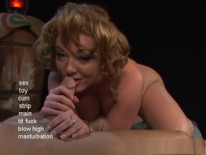 Fabulous Pornstar Devon Monroe In The Best Big Tits, Blonde Porn Music Video