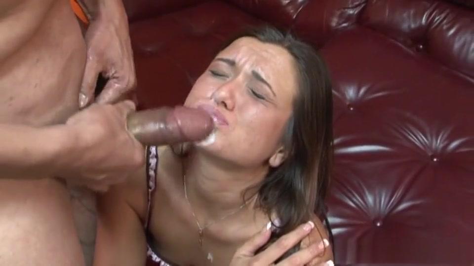 karščiausias pornstar cece akmens crazy brunetė, tarp rasės sekso scena