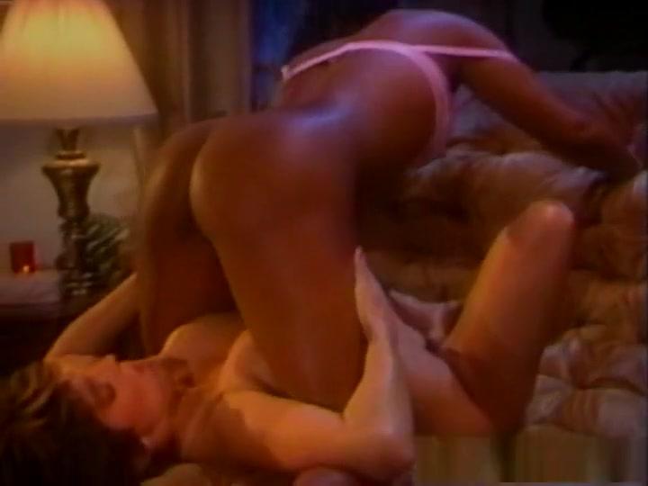 Exotic Pornstars Knight Nikki And Angel Kelly In Amazing Black And Ebony Masturbation Scene Xxx