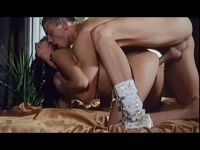 Смотреть онлайн фильмы порно с hakan grouther