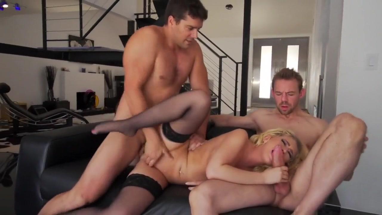 Hottest Pornstar Kagney Linn Karter In Hot Blowjobs, Anal Porn Movie