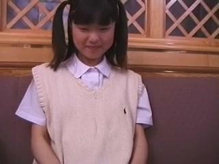 Japanese ANNA 01